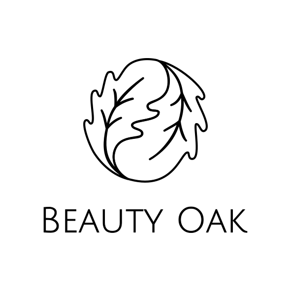 BEAUTY OAK - fair and upcycled fashion and hometextiles